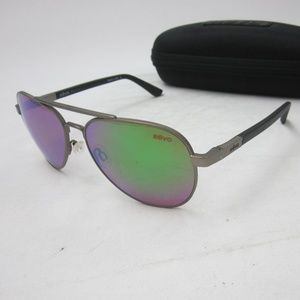 e197e4aefa Revo Raconteur RE1011 00GN Men s Sunglasses OLN243